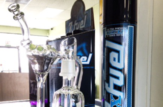 Vape Shop | 209 Smoke Shop | Manteca, CA | (209) 647-2965