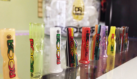 Smoke Shop | 209 Smoke Shop | Manteca, CA | (209) 647-2965